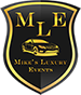 Mikes Luxury Events